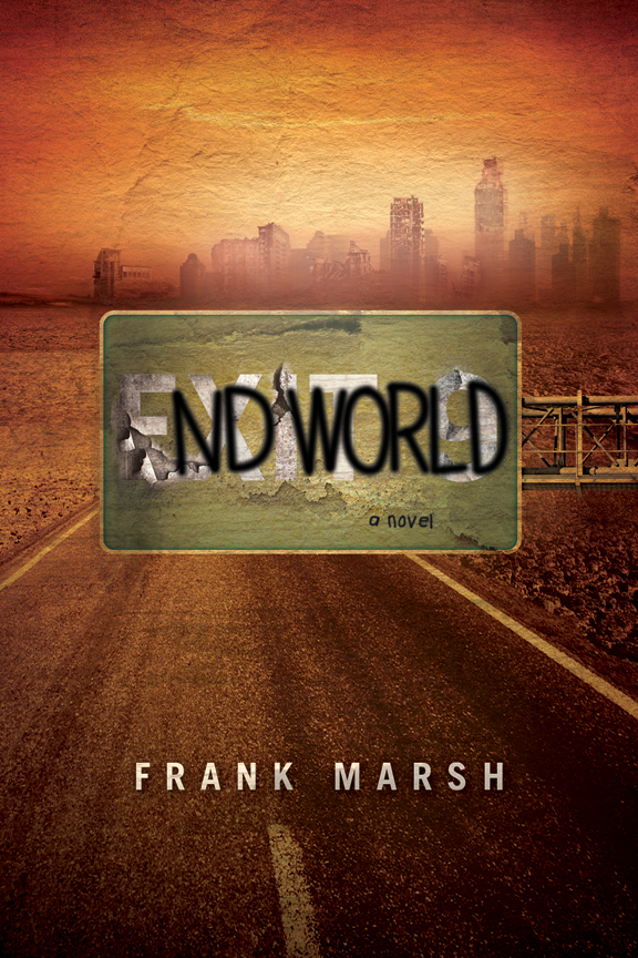Endworld_08