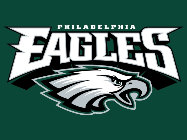 Of The Philadelphia Eagles, And The Man That Made Me AFan