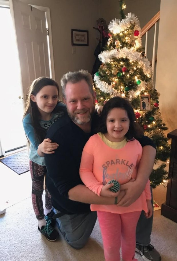 What Thanksgiving Means To Me – The 2018Edition